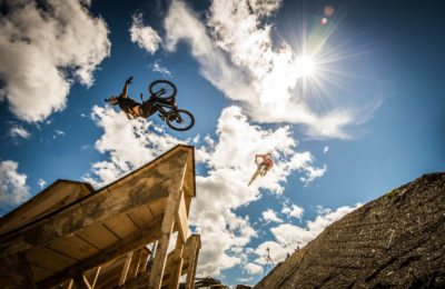 Radsport, LesGets, Action, Sportfotograf, Fotograf Land Salzburg
