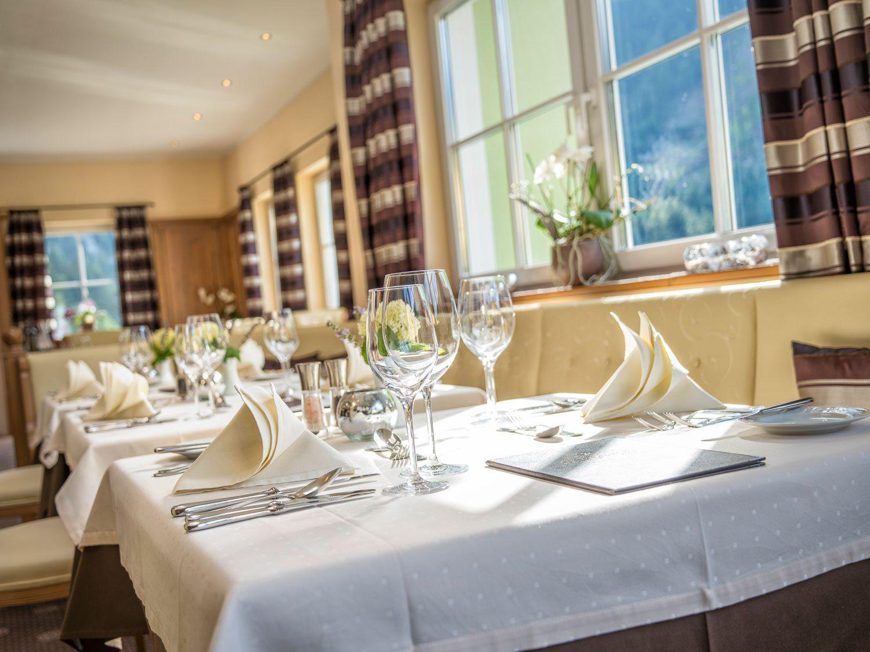 Restaurant, Luerzerhof, Tourimus, Werbung, Fotograf Land Salzburg, Lorenz Masser
