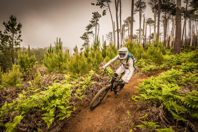 Mountainbike,MTB, Freeride, Madeira, Reisefotograf, Fotograf Land Salzburg, Lorenz Masser