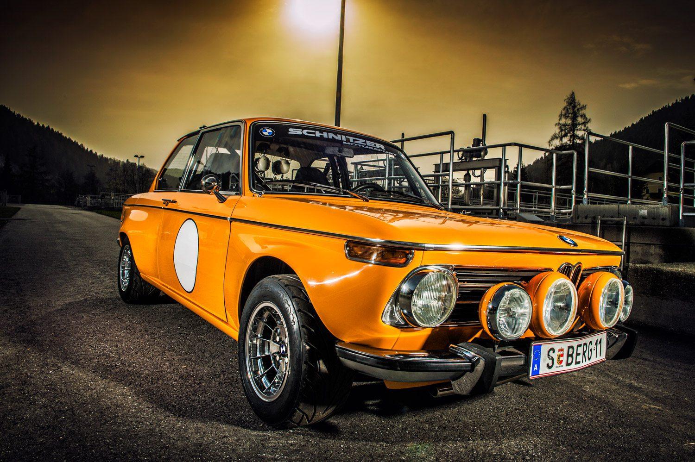 BMW, SchnitzerBMW, Autofotografie, Werbefotograf, Land Salzburg, Lorenz Masser