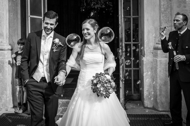 Hochzeitsreporter, Hochzeitsfotgraf, Lorenz Masser, Land Salzburg