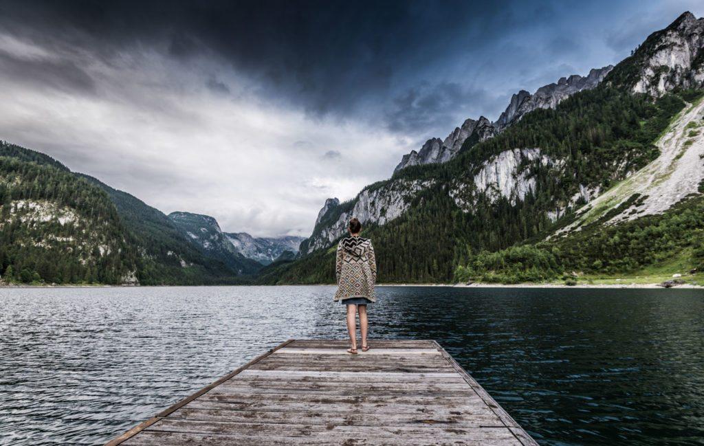 Landschaft & Reisen – Lorenz Masser Fotografie