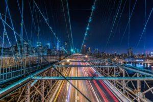 New York, Reisen, Landschaft, Landscape, Landschaftsfotografie, Fotograf, Lorenz Masser