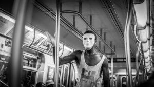 New York, Reisen, Fotograf, Lorenz Masser
