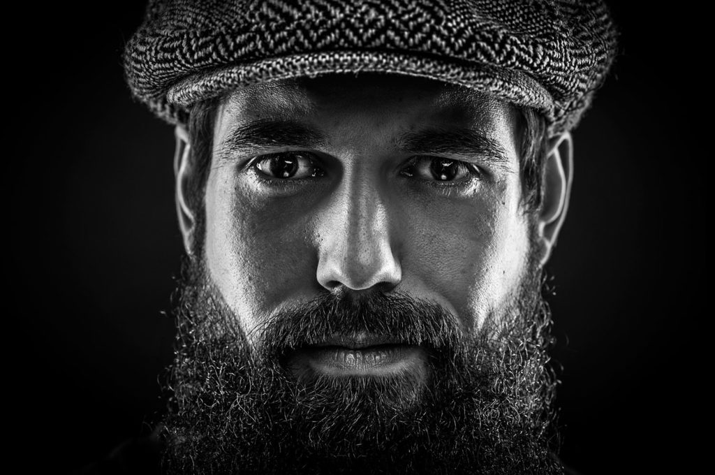portrait_Fotograf_lorenzmasser004
