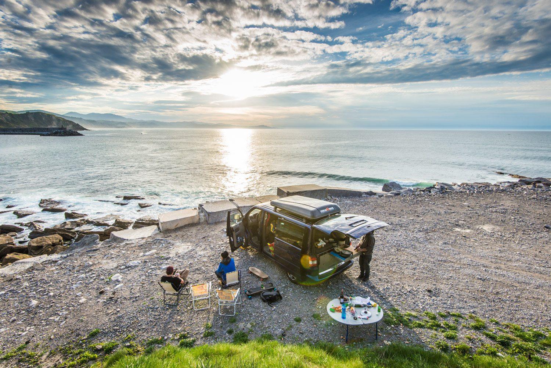 Landscape, soulboxx, camping, outdoor adventure, photography, Land Salzburg, Fotograf, Lorenz Masser