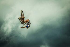rankworx, MTB, Les Gets, Portes du Soleil, Martin Söderström, Keegan Wright, Slopestyle, Donwhill, Pumptrack, Action, Sportfotograf, Sports Photographer, Lorenz Masser