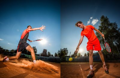 Tennis, Radstadt, Sport, Action , Marco Moises, Sportfotograf, Lorenz Masser