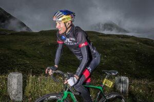 Race Around Austria, Red Bull, Red Bull team, Action, Sports Photography, Sportfotograf, Lorenz Masser