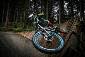 Downhill, Sportfotograf, Action, Lorenz Masser