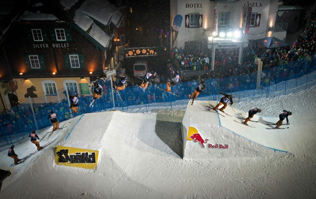 sport_action_fotograf_lorenzmasser020