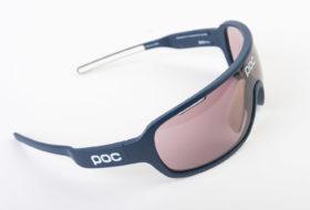 POC, Produktfotografie, Brille, Werbefotografie