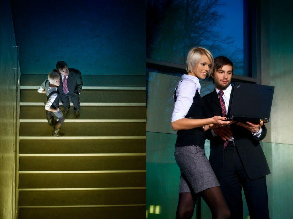 Business Portrait, Portrait, Werbefotograf, Werbung, Fotograf, Lorenz Masser