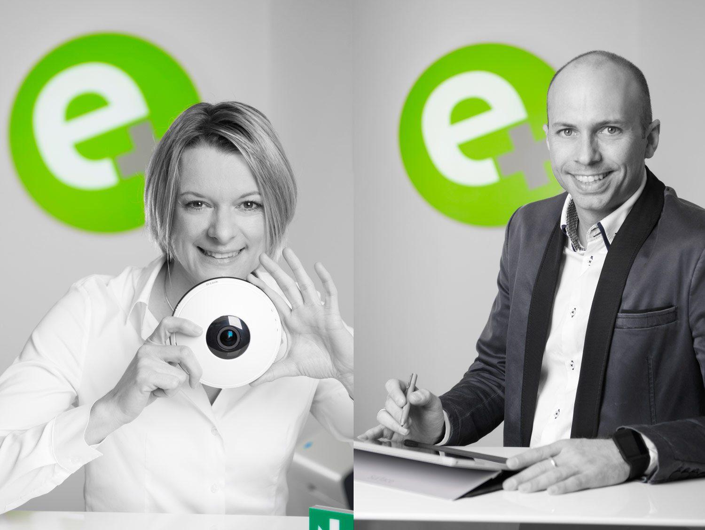 Business, Portrait, Werbefotograf, Werbung, Fotograf, Lorenz Masser