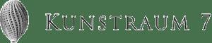 Client, Kunstraum 7, Logo
