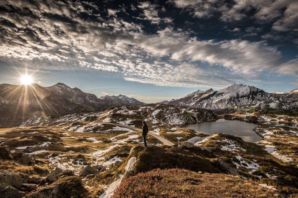 krummschabelsee-obertauern-fotograf