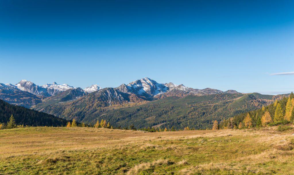 sauschneidalm-obertauern-zauchensee-fotograf