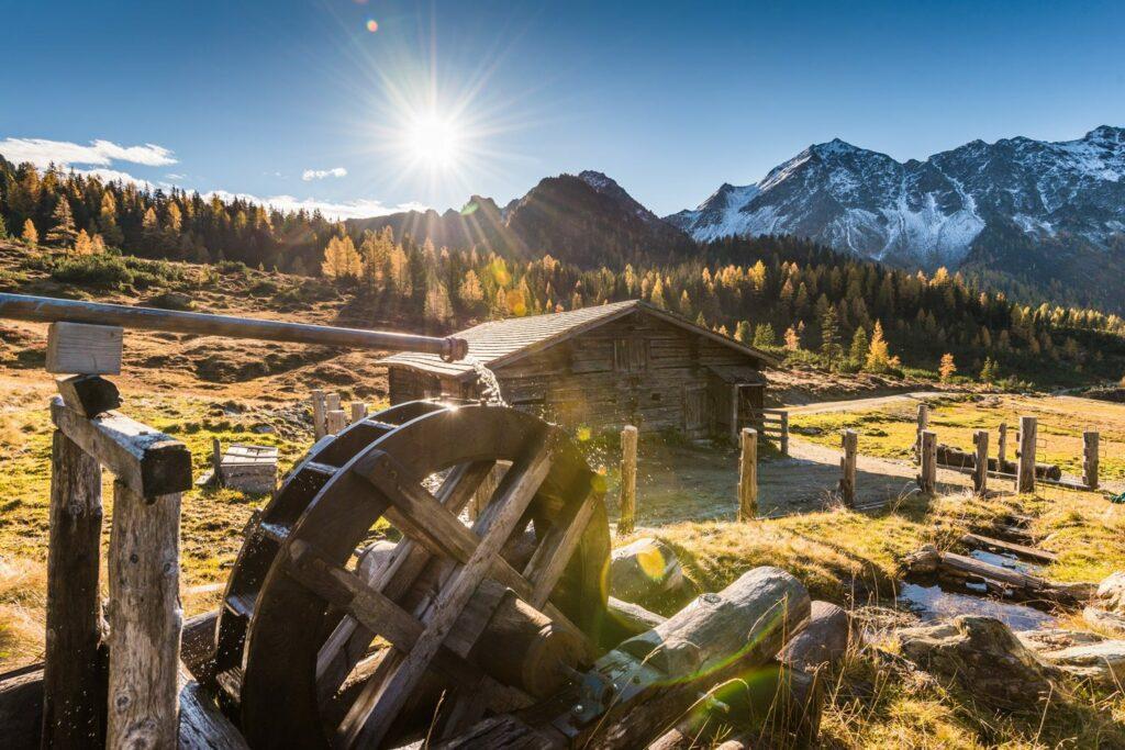 sauschneidalm-obertauern-fotograf