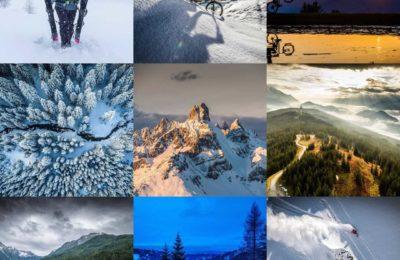 lorenzmasser_fotograf-salzburg, Rückblick auf das Jahr 2017, großartiges Jahr