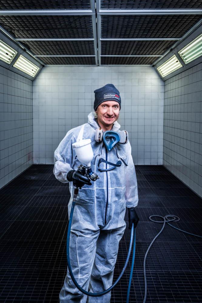 kreative-mitarbeiterfotos_mechaniker_fotograf_salzburg0012