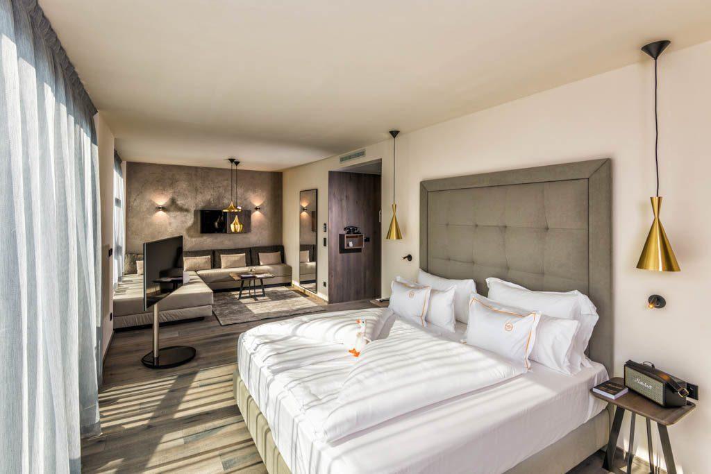 Planitscherhof_Meran_Hotelfotograf_LorenzMasser0004
