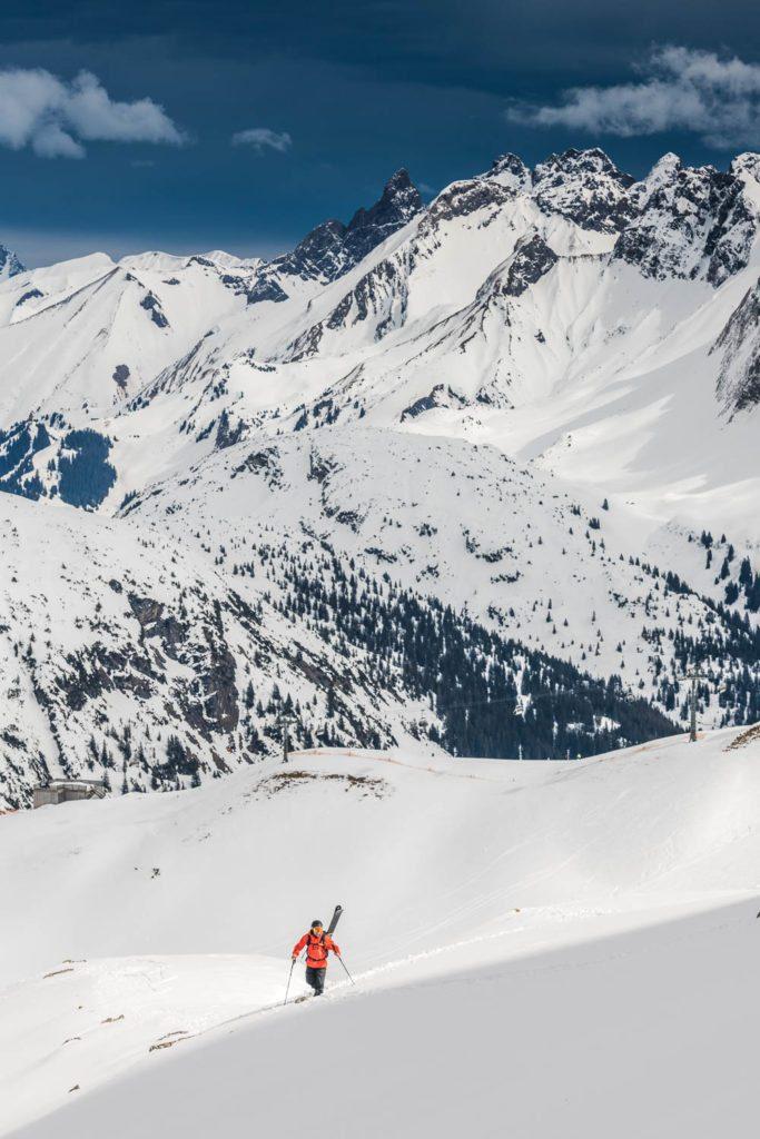 freeridetestival-fotograf-warth-arlberg0011