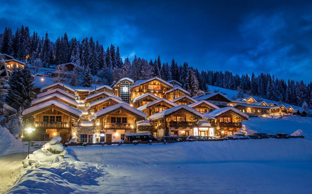 hotelfotograf_flachau_tourimus_werbung0001
