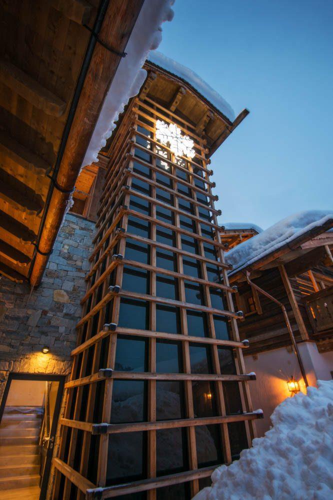 hotelfotograf_flachau_tourimus_werbung0002