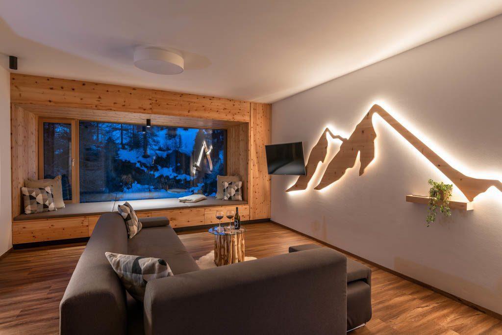 Hotelfotograf_Salzburg_Obertauern_LorenzMasser0004