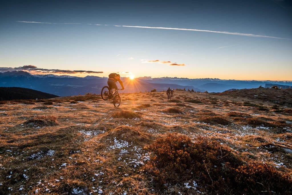 moutainbike_mtb_sport_fotograf_salzburger-land_lorenzmasser0605