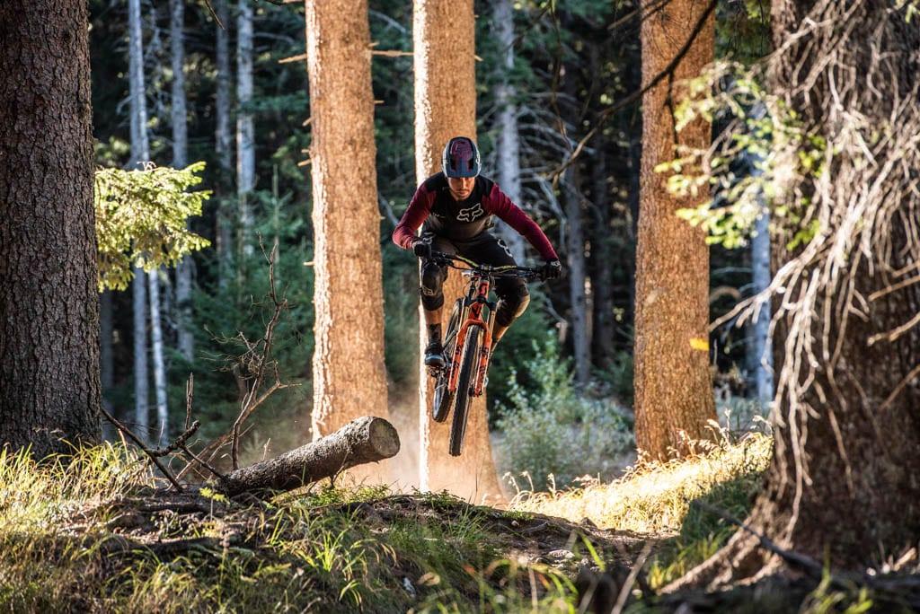 moutainbike_mtb_sport_fotograf_salzburger-land_lorenzmasser0610