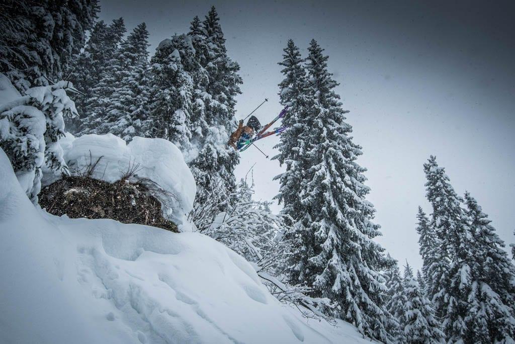 ski_sport_fotograf_salzburger-land_lorenzmasser0598
