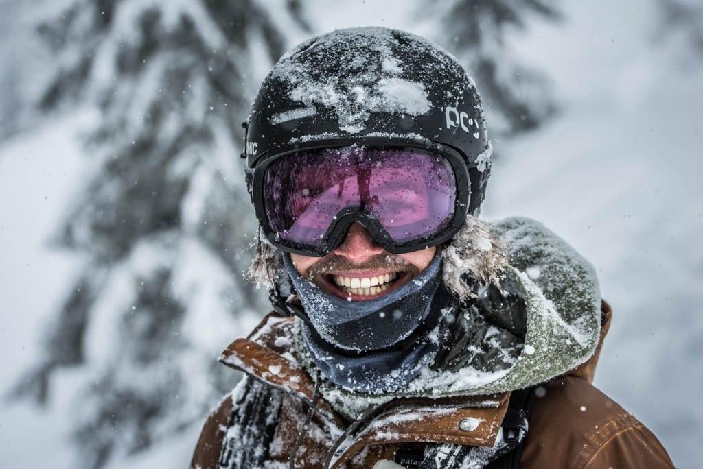 ski_sport_fotograf_salzburger-land_lorenzmasser0599
