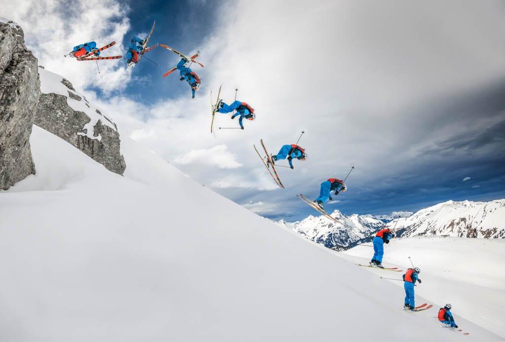 ski_sport_fotograf_salzburger-land_lorenzmasser0601