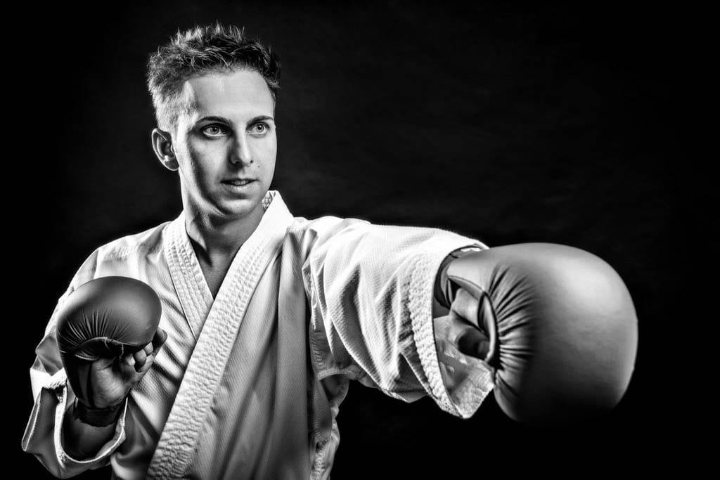 Athletenportrait_Karate_Sportfotograf_Salzburg_LorenzMasser0002