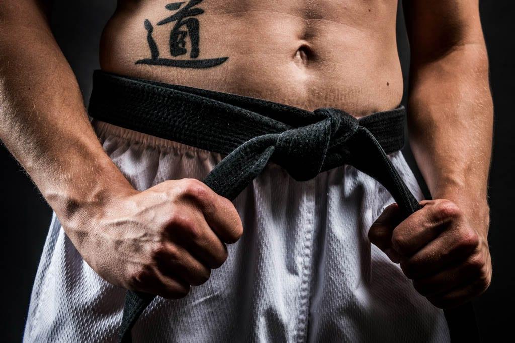 Athletenportrait_Karate_Sportfotograf_Salzburg_LorenzMasser0005