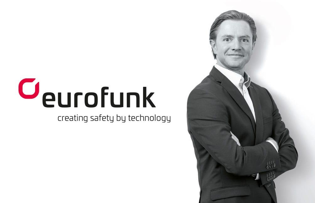 eurofunk-kappacher_business-portrait_mitarbeiterfoto_fotograf_salzburg0001