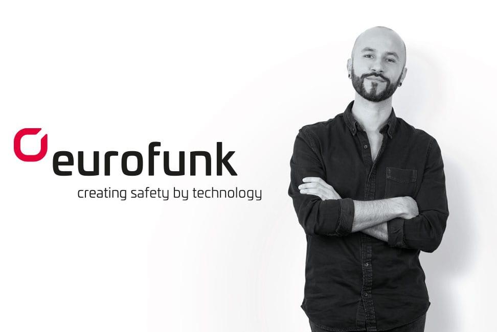 eurofunk-kappacher_business-portrait_mitarbeiterfoto_fotograf_salzburg0003