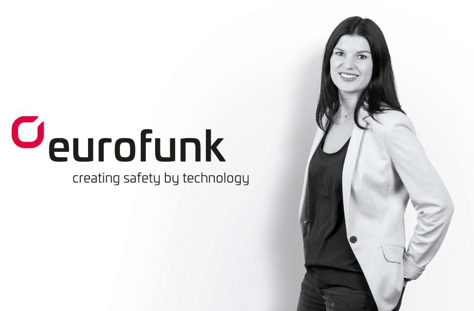 eurofunk-kappacher_business-portrait_mitarbeiterfoto_fotograf_salzburg0006
