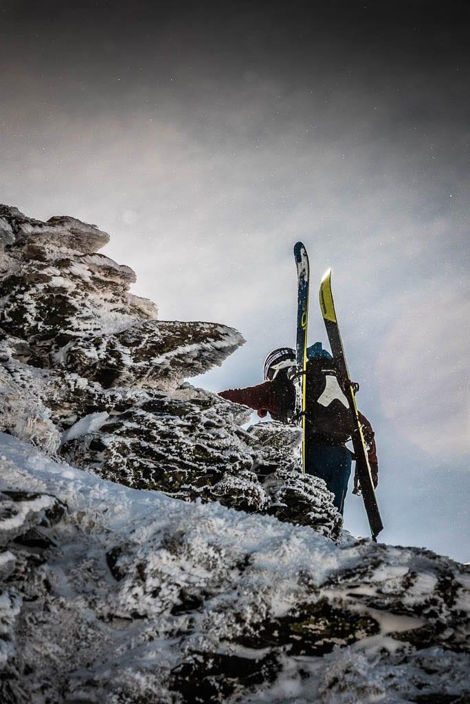 FreerideTestival_Sportfotograf_Saalbach-Hinterglemm0006