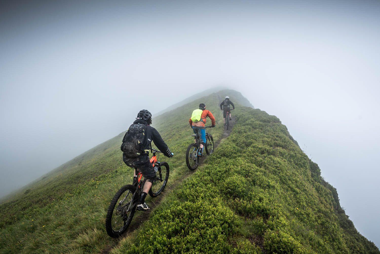 Mountainbike_Fotograf_Saalbach-Hinterglemm0510