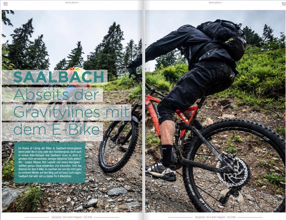 Mountainbike_Fotograf_Saalbach-Hinterglemm1