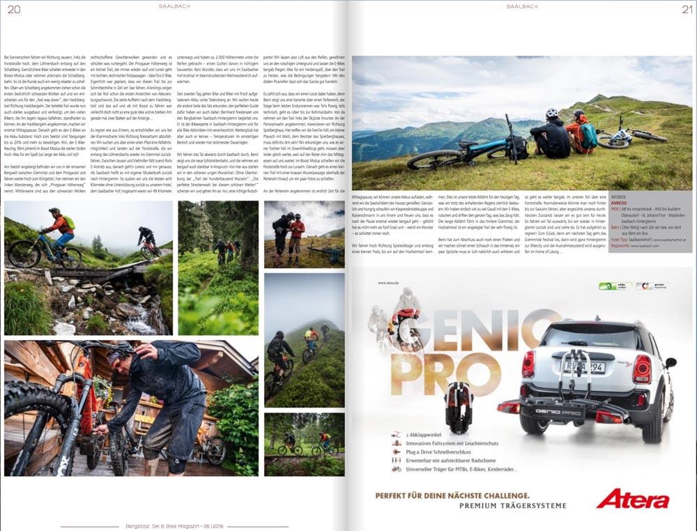 Mountainbike_Fotograf_Saalbach-Hinterglemm2