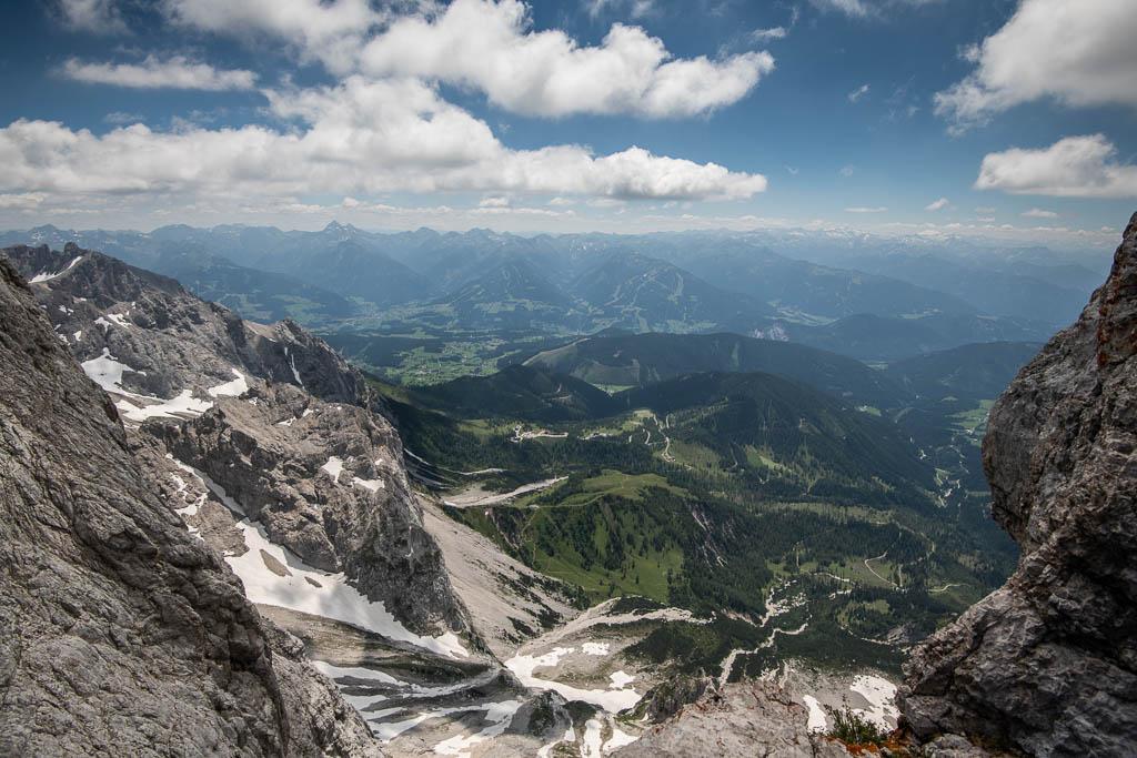 Seetalerhütte_Dachstein_Fotograf-Schladming0010