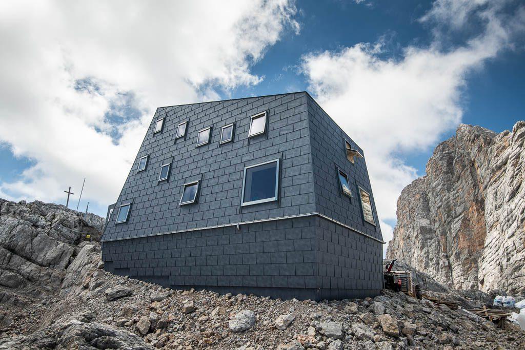 Seetalerhütte_Dachstein_Fotograf-Schladming0011