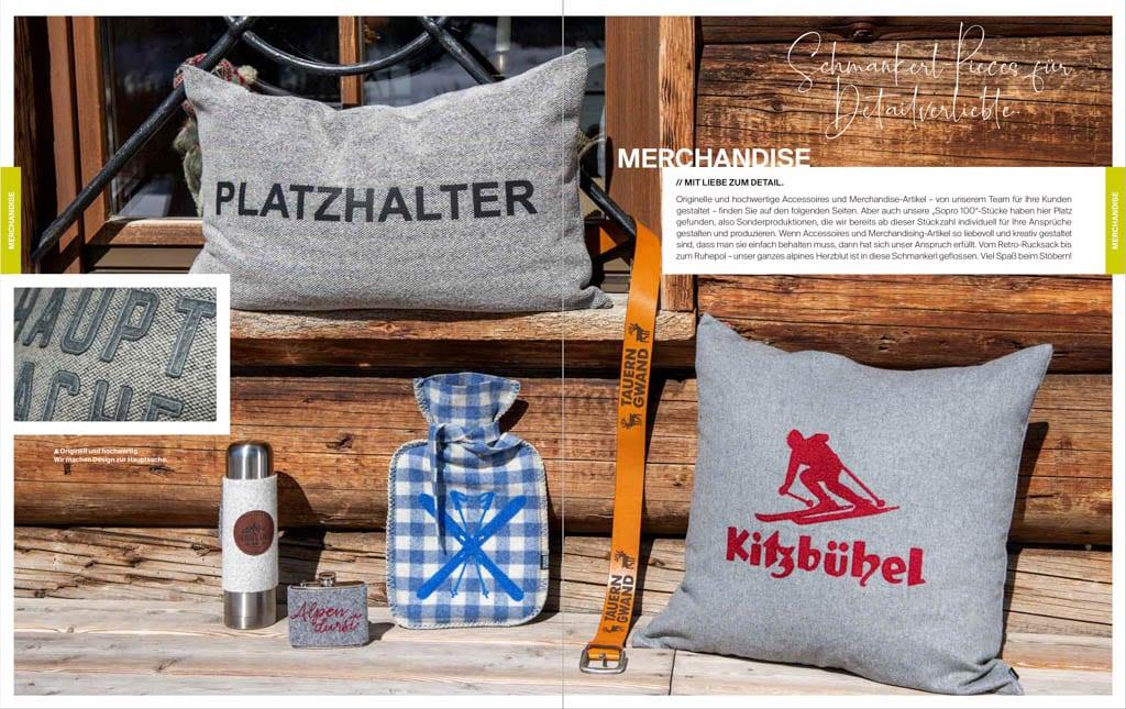 Werbefotograf_Fashion_Salzburg_Lorenz-Masser0905