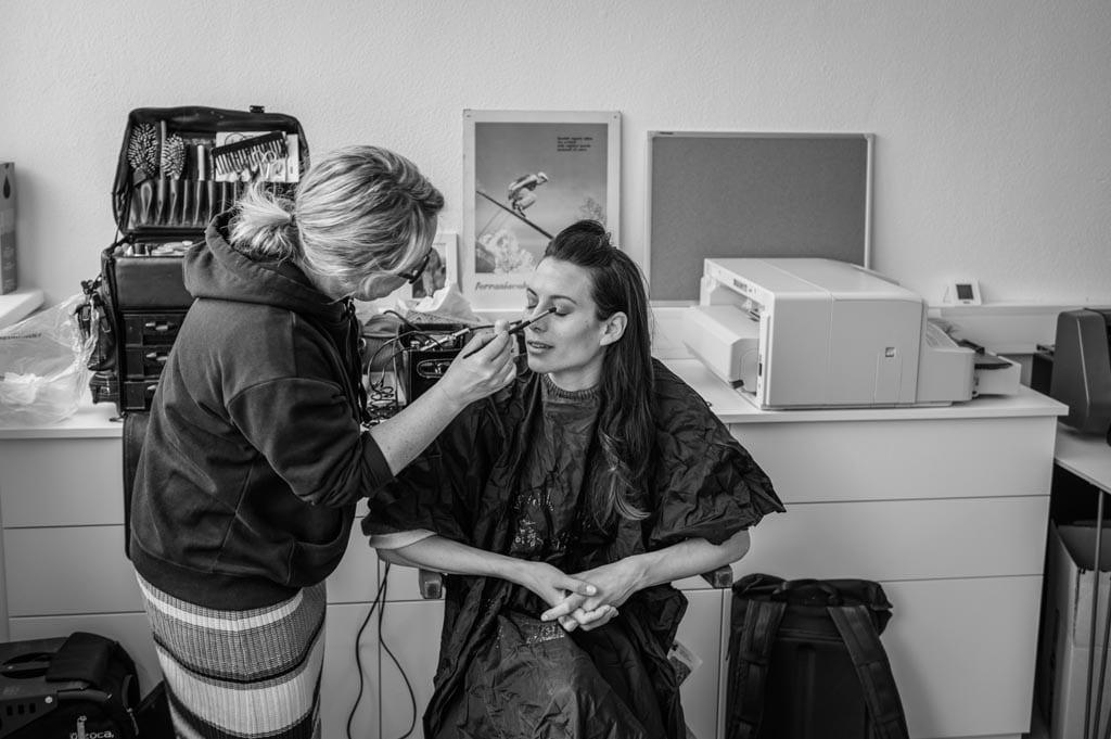 Werbefotograf_Fashion_Salzburg_Lorenz-Masser0907