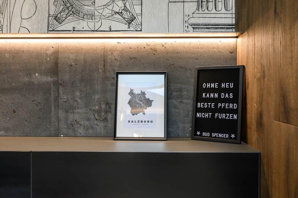 Innenarchitektur_Interior_Fotograf-Salzburg0004